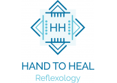 Jane Lorimer (Hand to Heal Reflexology) image 1