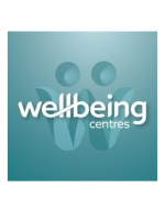 Wellbeing Centres