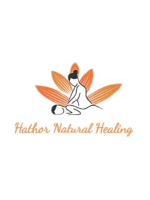 Hathor Natural Healing