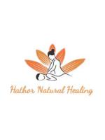 Hathor Natural Healing