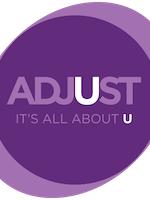 Adjust Massage
