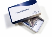 Food Intolerance Kits
