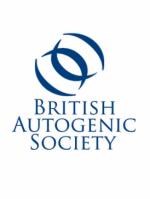 British Autogenic Society
