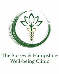 The Surrey And Hampshire Well Being Clinic