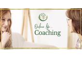 Online Coaching<br />Online Coaching