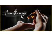Online Aromatherapy
