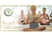 Online Children's Yoga Classes