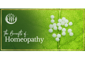 Online Homeopathy