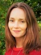 Melissa Wakeling
