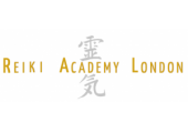 Reiki Academy London