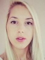 Lorena Mondéjar - Holistic Therapies