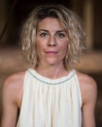 Elizabeth Broughton-Steans