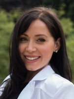 Milena Kaler MSc, Dip Nat Nut, mNNA, mGNC, rCNHC Nutritionist & Naturopath