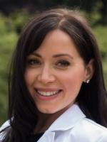 Milena Kaler, Skin & Weight Loss Specialist, Nutritionist & Naturopath
