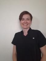 Massage Therapy By Ewa