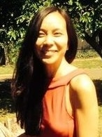 Ms. So-Mei Au, ITEC, McThA