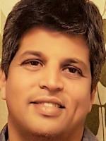 Vinod Venugopal