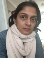 Sushma Manish
