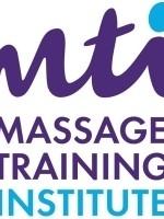 Massage Training Institute