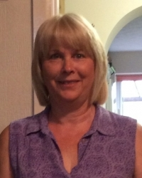 Carol-Ann Phillips,  Tranquility Mind And Body Therapies