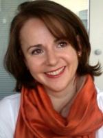 Marie Rix
