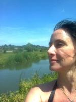 Simply Healing  Sabina Lohr