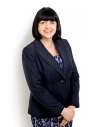 Aneta Lesniewska