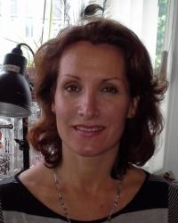 Susanne Hardcastle