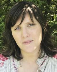 Laura Stanley