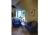 Therapy Room in Frodsham, Cheshire