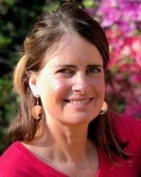 Suzanne Wheaton