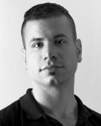 Ricardo M. Casaca Faia