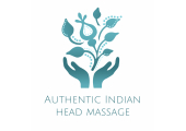 Authentic Indian Head Massage