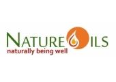 Natureoils