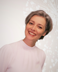 Crowthorne Health - Toni Hennings - Acupuncture Practitioner