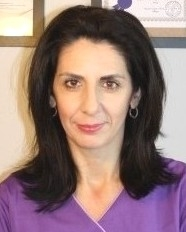 Mariana Banu