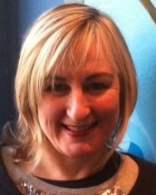 Angela Telford Central London Mobile Reflexology