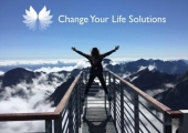 Lisa Tighe - Change Your Life Solutions image 1