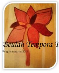 Beulah Tempora- Therapy Boutique