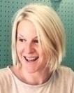 Katy Zwiers