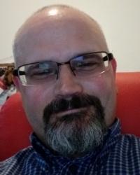 (Paul) Stuart Morgan-Ayrs BSc(Hons) BA(Hons) MSc(Psy) FRSPH FSHTC MFHT MGHT