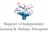 RIGHT Registered therapist