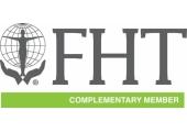 FHT Practitioner member