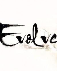 Evolve Reiki