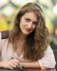 Maria Kalavska