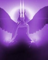 High-Spirits Holistic Therapies