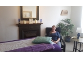 Blue Flamingo Therapies - The Practice Rooms - Salisbury