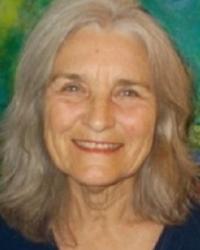 Ruth T Naylor, PhD