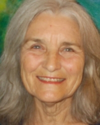 Ruth T Naylor, PhD, Autogenic Therapist, Psychotherapist, Hypnotherapist, EFT