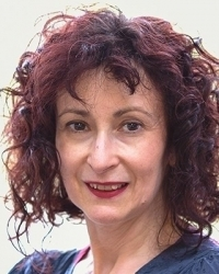 A. Clare Malley - Reiki With Clare